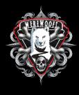 Werewoof Logo