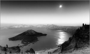 (images:9753378@N02/flickr) Crater Lake