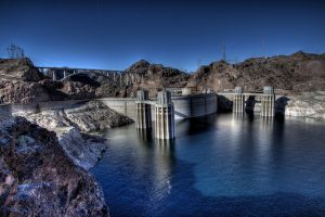 (image:julia_briadis/flickr) The Hoover Dam