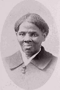 (images:toliver_athena/flickr) Harriet Tubman