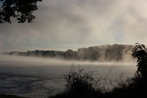 (images:46157142@N05/flickr) Missouri River