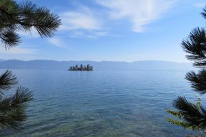 (images:70267096@N00/flickr) Flathead Lake