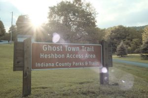 werewoofs-ghost-hunting-on-ghost-town-trial-7-08-2016