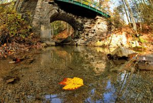 (images:jbeatty/flickr) Rausch Gap, Pennsylvania
