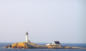 (images:65089906@N00/flickr) Isles of Shoals