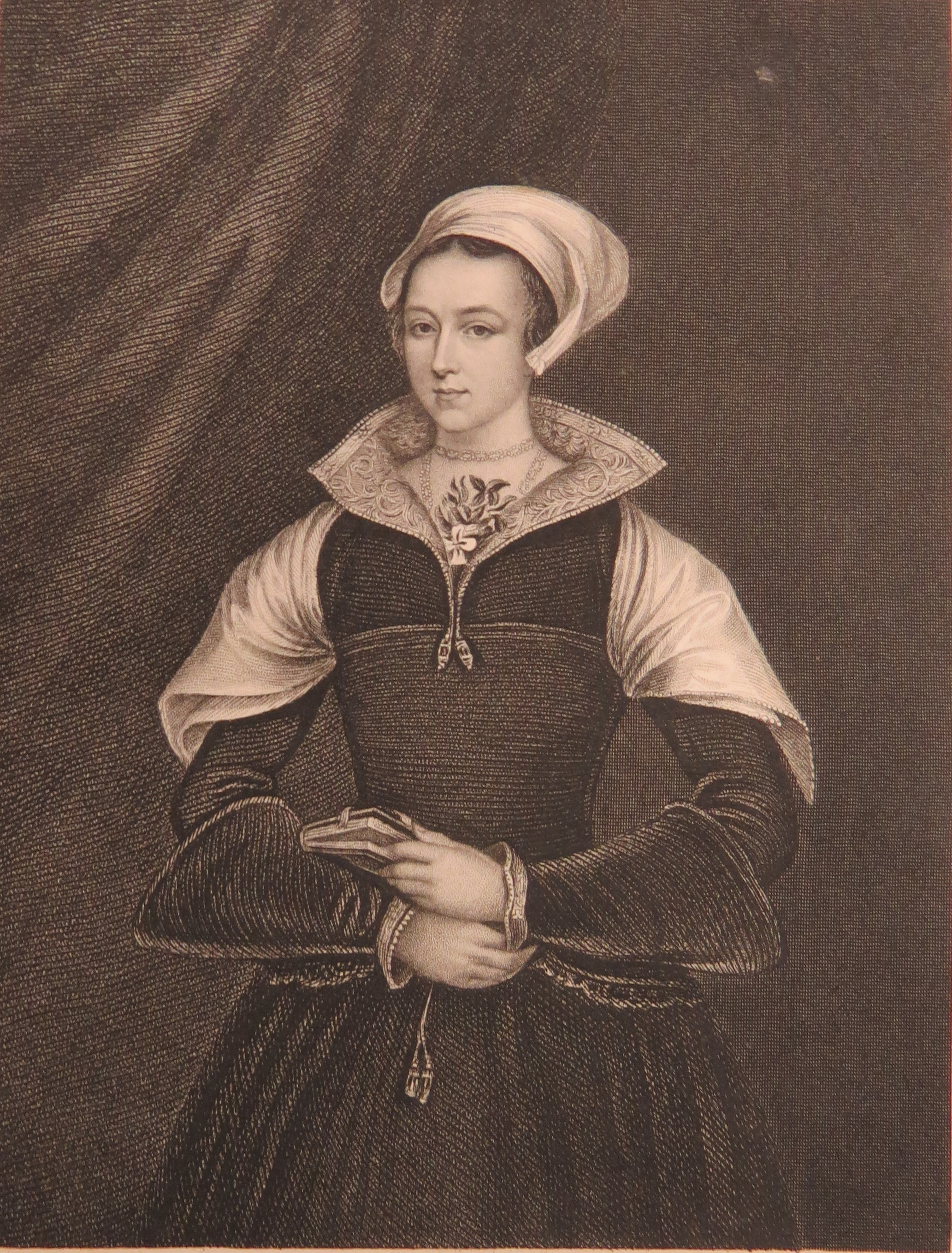 Lady Jane Grey was also killed at the Tower of London